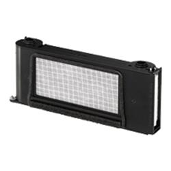 Panasonic ET-RFF100 Spare Filter