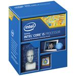 Intel Core i5-4570S S1150 2.9GHz 6MB Haswell Quad Core Processor