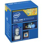 Intel Core i7-4770K S1150 3.5GHz 8MB Haswell Quad Core Processor Unlocked