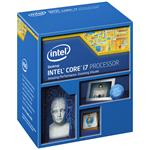 Intel Core i7-4770S S1150 3.1GHz 8MB Haswell Quad Core Processor