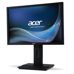 "Acer B6 Series B226WL 22"" 1680 x 1050 5ms VGA DVI LED Monitor"
