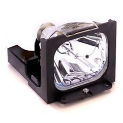 Promethean Lamp Module For EST-P1 Projectors
