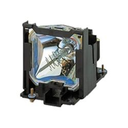 Panasonic Lamp Module For PT-LM1/ LM2E Projectors