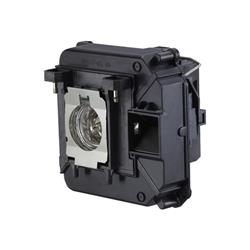 Epson Lamp Module For TW5900/TW6000 Projectors