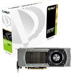 Best Value Palit GeForce GTX 780 863 MHz 3GB PCI-Express 3.0 HDMI