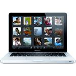 "Apple MacBook Pro Retina Intel Core i5 8GB 256GB SSD 13.3"" OS X 10.8 Mountain Lion"