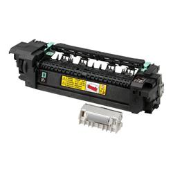 Epson AL-C2900N/CX29NF series Fuser Unit Customer Maintenance Part