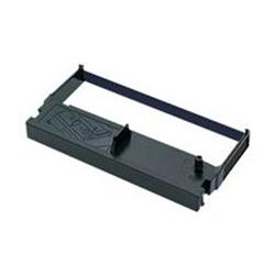 Epson ERC32B Cartridge for TM-U675/-H6000, M-U420/820/825 Black