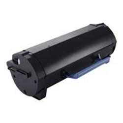 Dell B2360/B3460/B3465 High Capacity Black Use & Return Toner