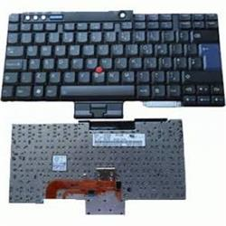 Lenovo Keyboard - UK English