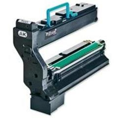 Konica MC 5430DL Black Toner Cartridge