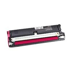 Konica MC2300 High Capacity Magenta Toner 4.5K