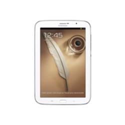 "Samsung Galaxy Note 8.0 16GB Wifi 8"" Android 4.1.2 (Jelly Bean) - Pearl White"