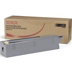 Xerox 7132 Imaging Unit