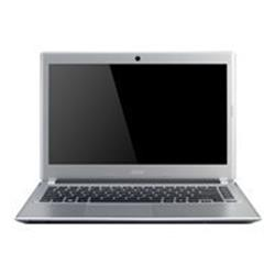 "Acer Aspire V5-471 Core i3-2365M 6GB 500GB 14"" Win8"
