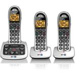 BT4500 Big Button Trio