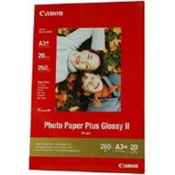 Canon PP201 A3+ 20 Sheets