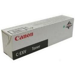 Canon IRC5045/5051 EXV28 Yellow Toner