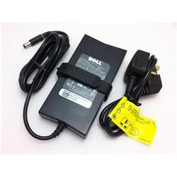 Dell AC-Adapter 130W 19.5V 6.7A (without power lead)