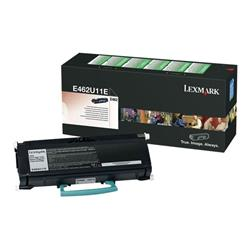 Lexmark E462 Extra Hight Yield Return Program Cartridge
