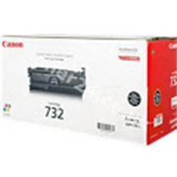Canon Black Toner Cartridge 6100 Pages