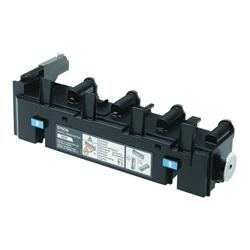 Epson Waste Toner Bottle S050595