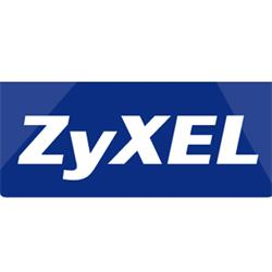 Zyxel Rack mount kit for XS3900 Series