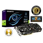 Gigabyte GeForce GTX 780 954MHz 3GB PCI-Express 3.0 HDMI OC