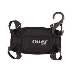 "OtterBox Utility Series Latch II with Accessories Kit 7"" Case"