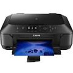 Canon Pixma MG6450 Inkjet Multifunction Printer