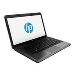"HP 250 G1 Intel Core i3-3110M 6GB 750GB 15.6"" Windows 7 Professional 64-bit"