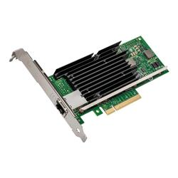 Intel X540-T1 Bulk Ethernet Converged Network Adapter