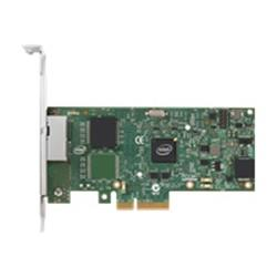 Intel I350-T2 Bulk Ethernet Server Adapter