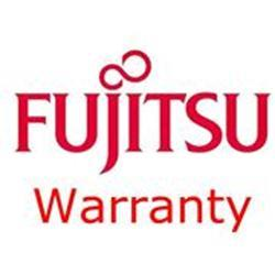 Fujitsu Service Pack 5 Years On-Site  5x9  for E/P510