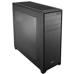 Corsair Obsidian 750D Full Tower ATX Case