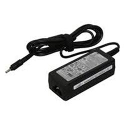 Samsung AC-Adapter
