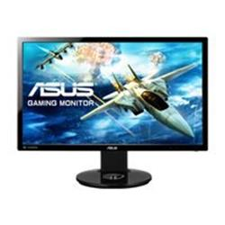 "Asus VG248QE 24"" 3D LCD Monitor Full HD 1ms DVI HDMI"