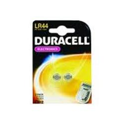 Duracell 1.5v Battery 2 Pack