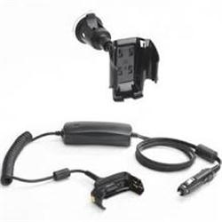 Motorola Car Mount for MC55 PDA