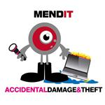 Mend IT Accidental Damage + Theft 4 Year (Unit Value £1001-£1500)