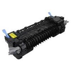 Dell 3110/3115CN Fuser Replacement Kit 220V