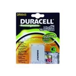 Duracell Camera Battery 7.4v 1020mAh 7.5Wh
