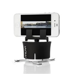 Veho MUVI X-LAPSE 360 Panning Time Lapse Accessory
