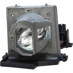 Optoma Replacement lamp for CP705; DS302; DS303; DS603; DX60