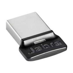 Jabra LINK 360 USB Bluetooth Adapter