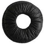 Jabra King Size Leatherette Cushion for GN 2100 and GN 9120