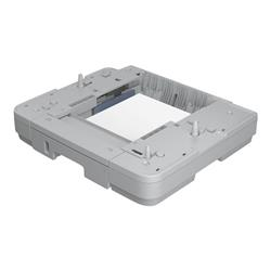 Epson Media Tray/Feeder - 250 Sheets