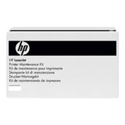 HP LaserJet 4345 MFP Maintenance Kit