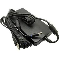 Dell Power Adapter for Alienware M17x, M17xR2, M17xR3, M17xR4