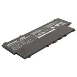 Samsung 45W Li-Ion Laptop Battery